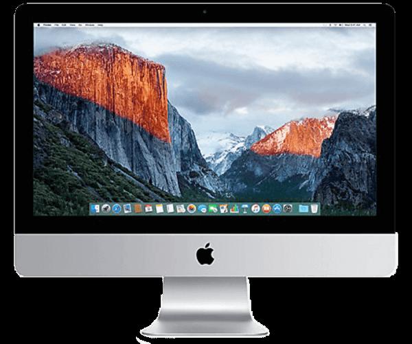 "Apple iMac 27"" A1419"
