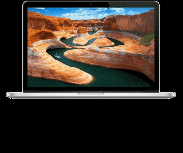 "MacBook Pro 13"" New"
