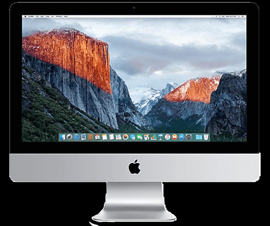 Apple iMac 27″ A1419